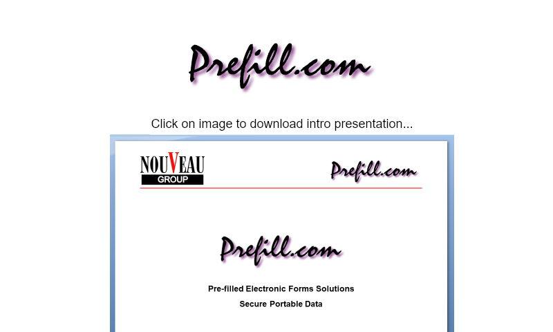 prefill.com.jpg