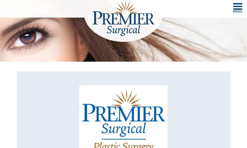 premiersurgicalplasticsurgery.com.jpg