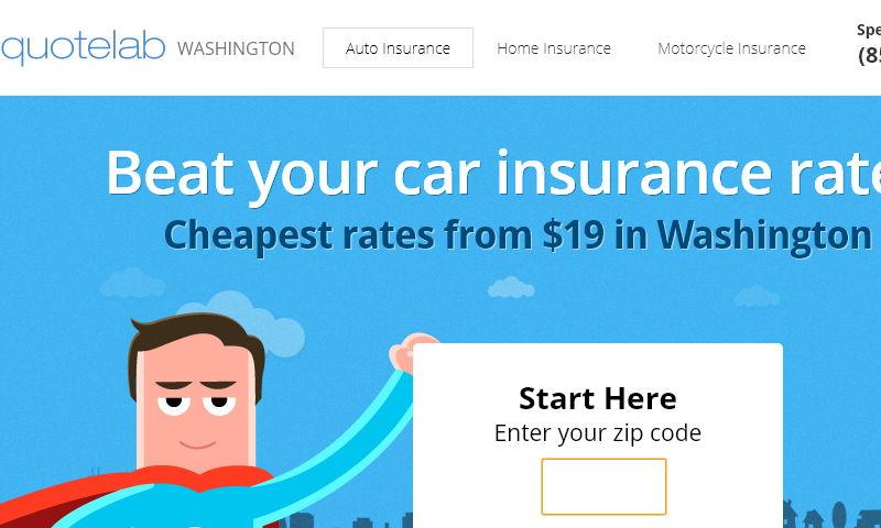 premiuminsurancequote.com.jpg