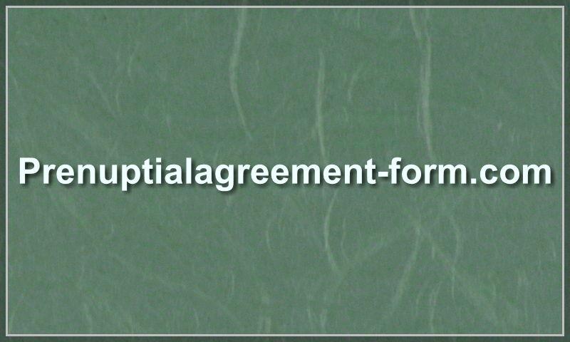 prenuptialagreement-form.com.jpg