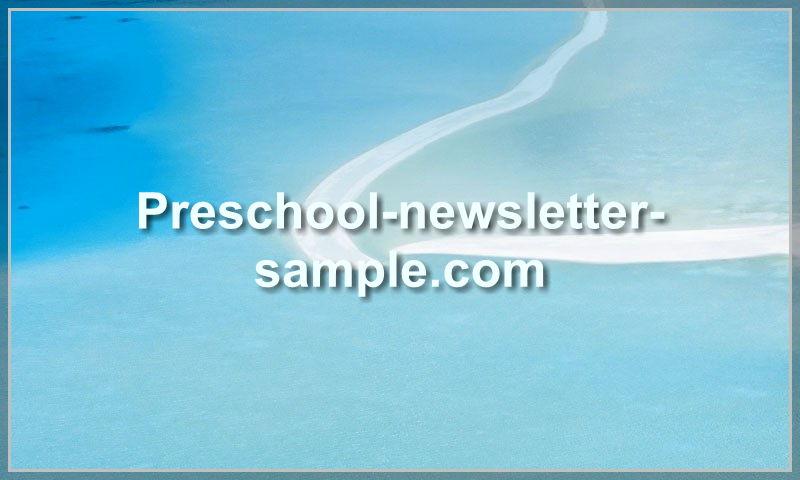 preschool-newsletter-sample.com.jpg