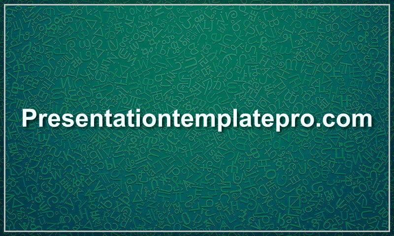 presentationtemplatepro.com