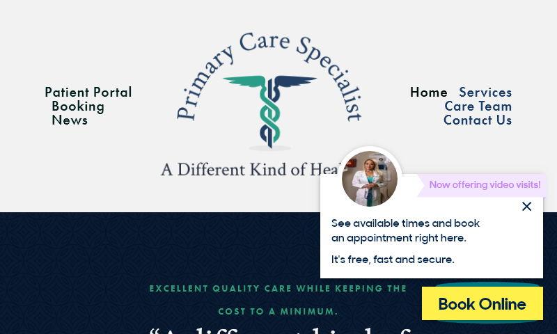 primarycarespecialistofsouthflorida.com.jpg