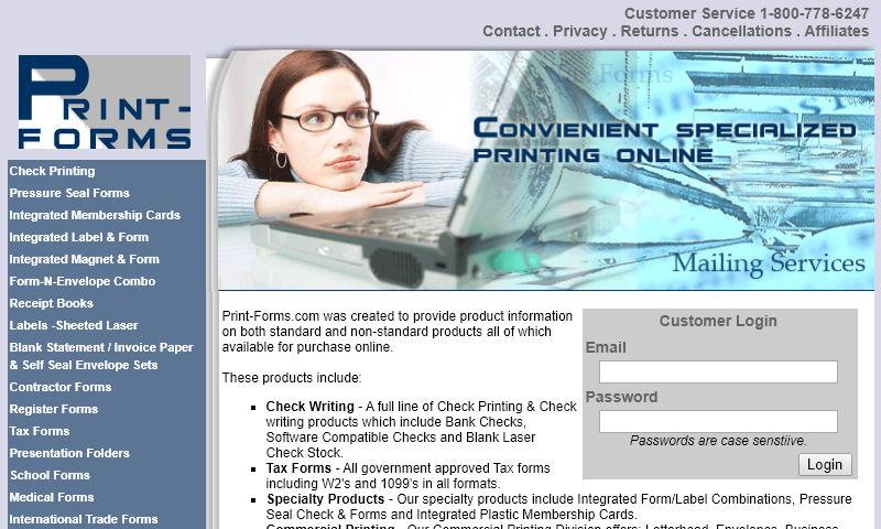 print-forms.com.jpg