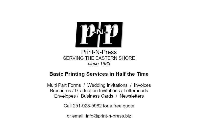 print-n-press.biz