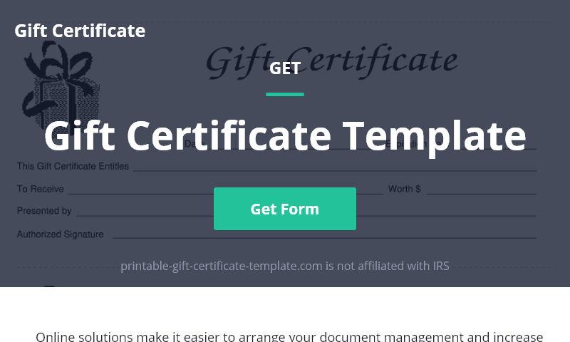 printable-gift-certificate-template.com.jpg