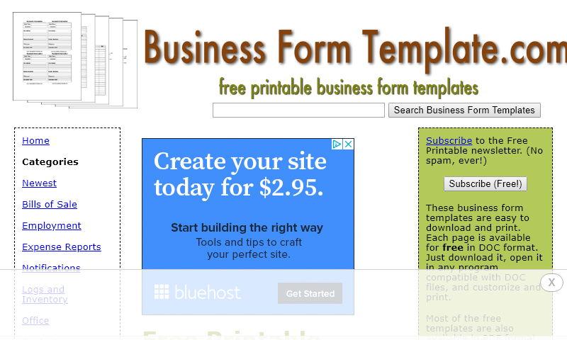 printablebusinesstemplates.com.jpg