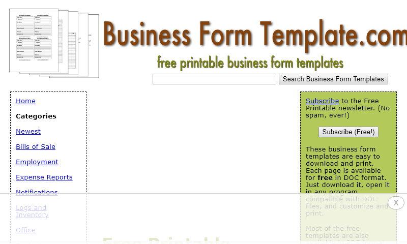 printableforms.net.jpg