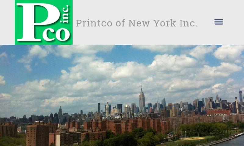 printcony.com.jpg