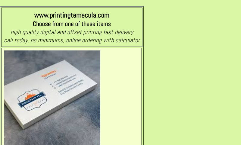 printingtemecula.com.jpg