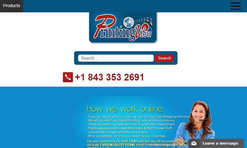 printingview.com.jpg