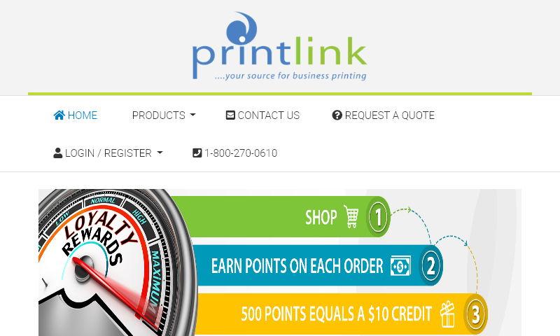 printlinkonline.com.jpg