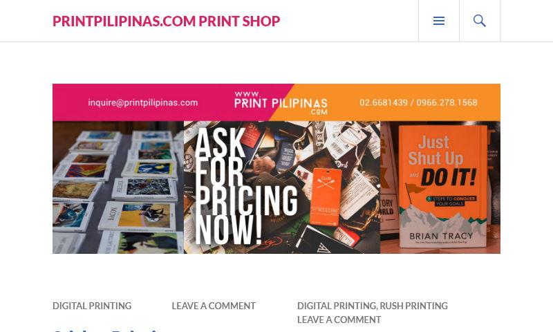 printpilipinas.com.jpg