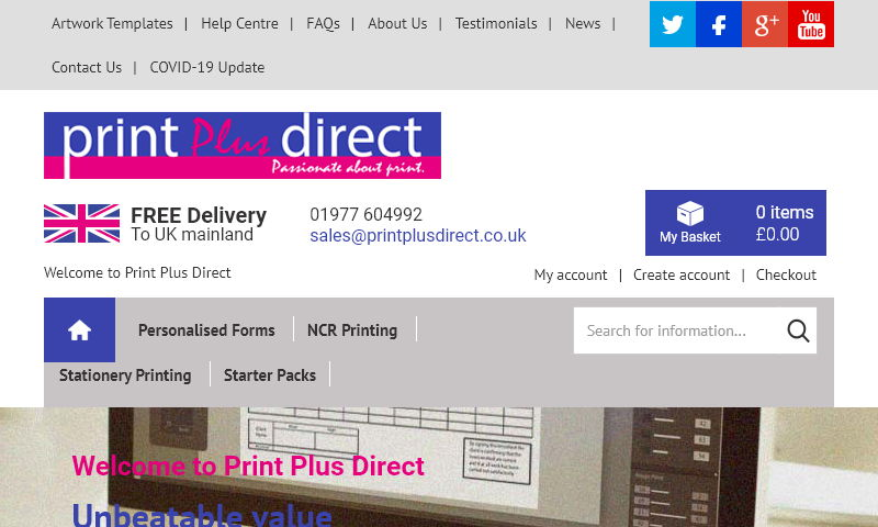printplusdirect.co.uk.jpg