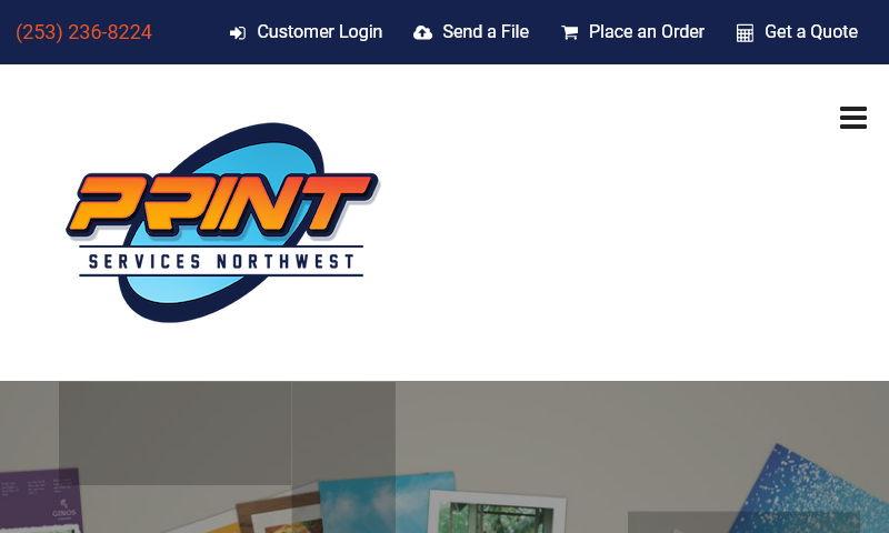 printservicesnw.com.jpg
