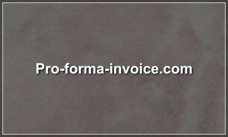 pro-forma-invoice.com.jpg