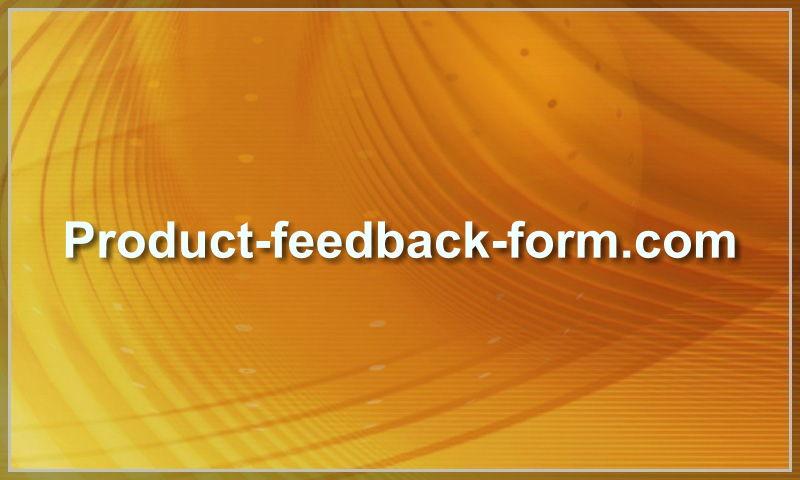 product-feedback-form.com.jpg