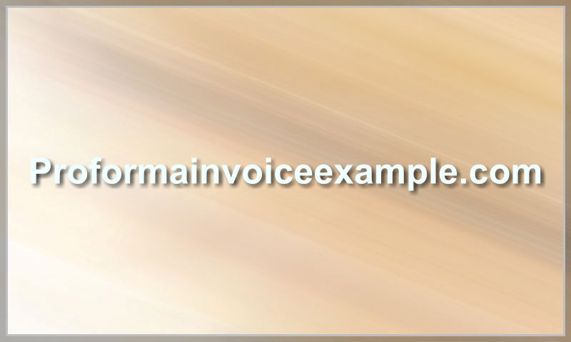 proformainvoiceexample.com.jpg