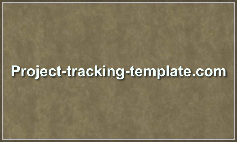project-tracking-template.com.jpg