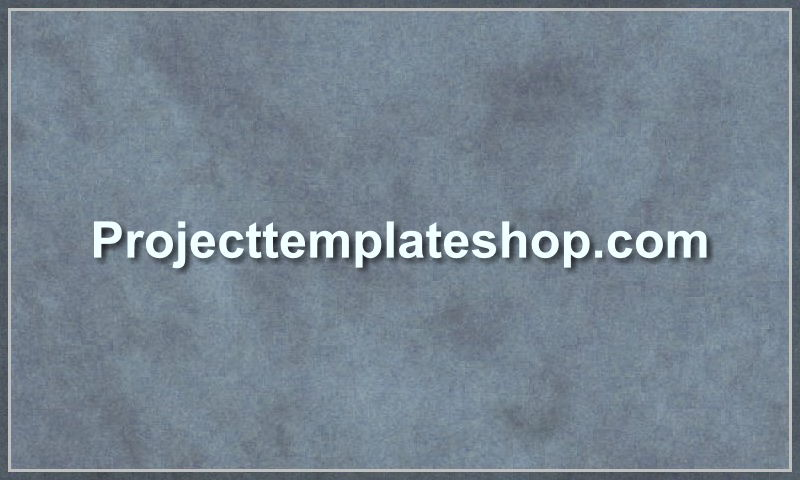 projecttemplateshop.com.jpg