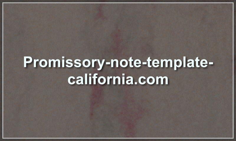 promissory-note-template-california.com.jpg