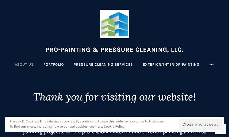 propaintingandpressurecleaning.net.jpg