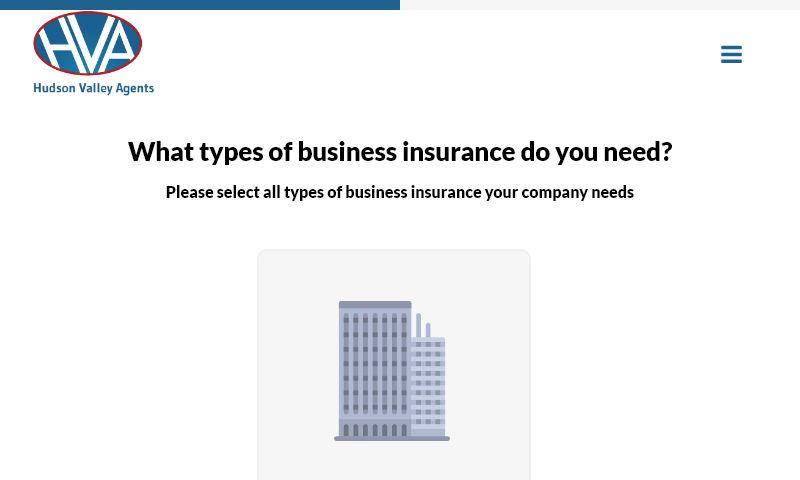 property-insurance.link.jpg