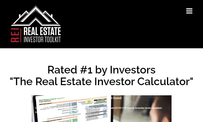 propertyinvestortools.com.jpg