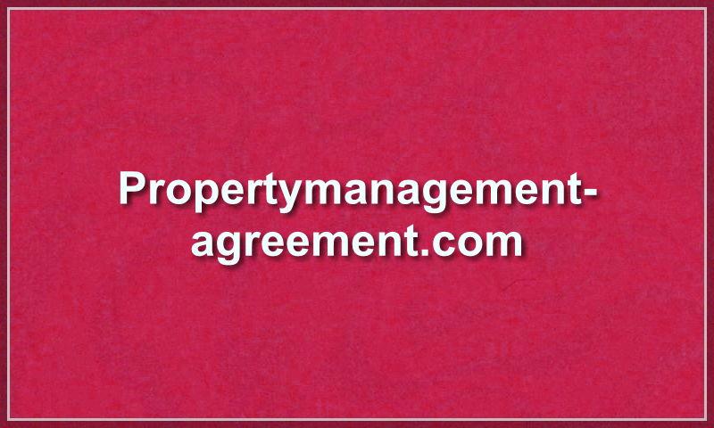 propertymanagement-agreement.com.jpg
