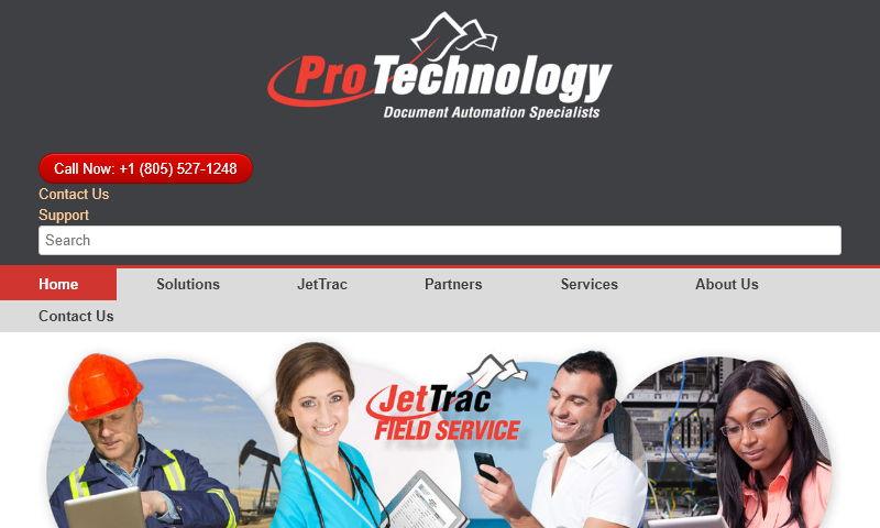 protechinc.com