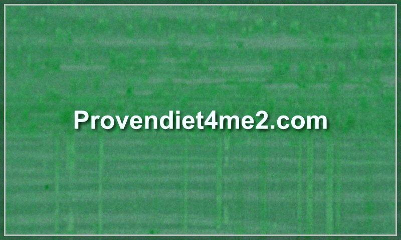 provendiet4me2.com.jpg