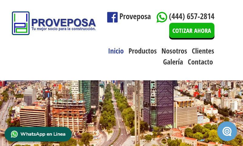 proveposa.com.jpg