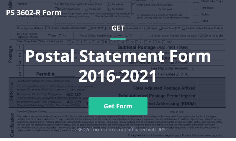 ps-3602r-form.com