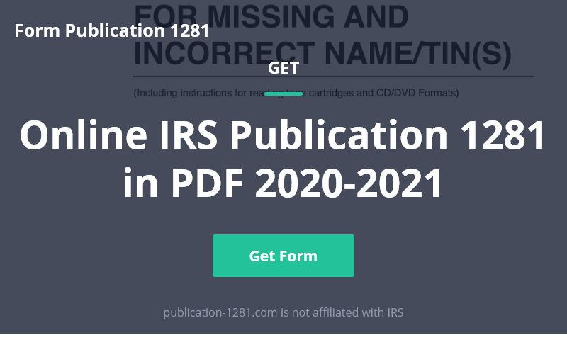 publication-1281.com
