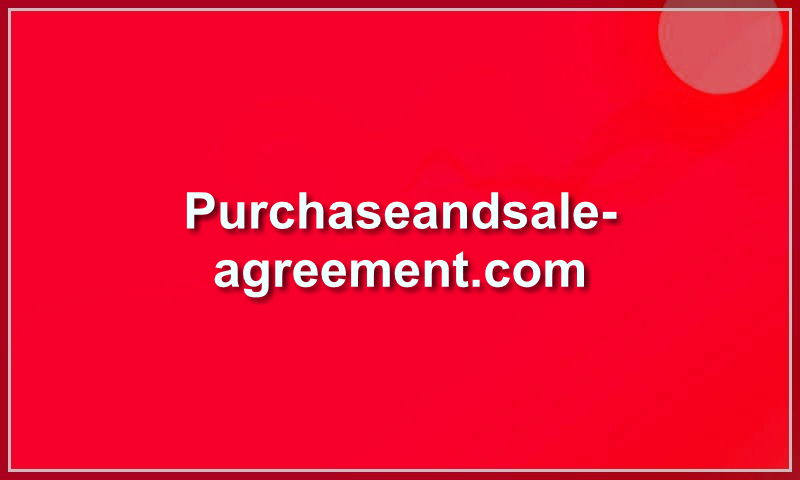 purchaseandsale-agreement.com.jpg