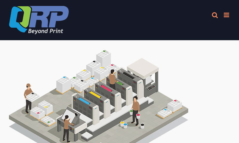 qrpprinting.com.jpg