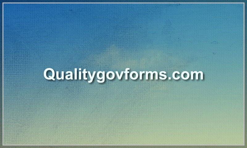 qualitygovforms.com.jpg