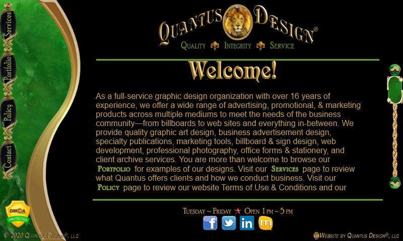 quantusdesign.info.jpg