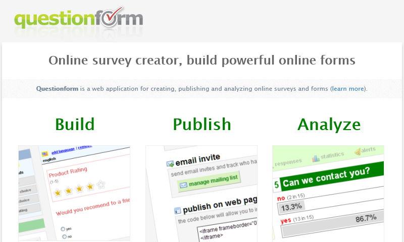 questionform.com.jpg