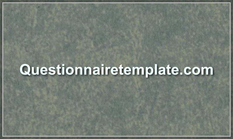 questionnairetemplate.com.jpg
