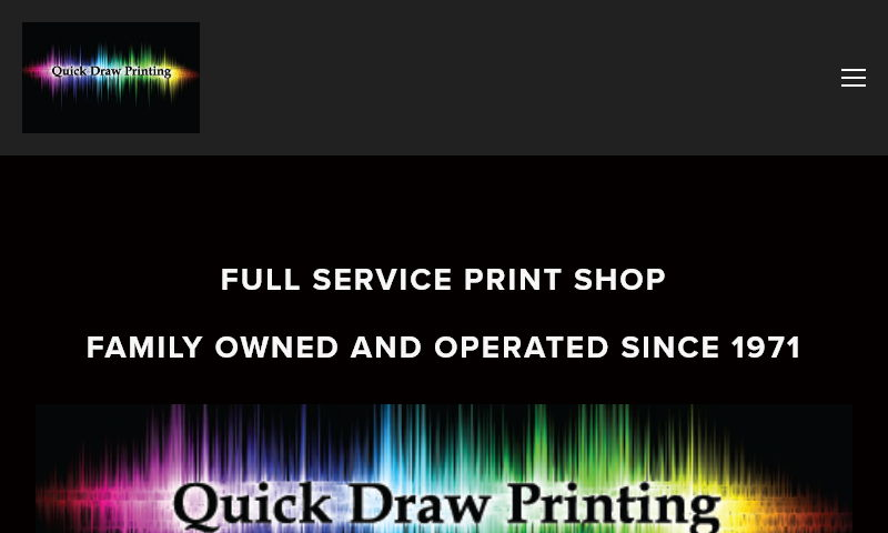 quickdrawprinting.com.jpg