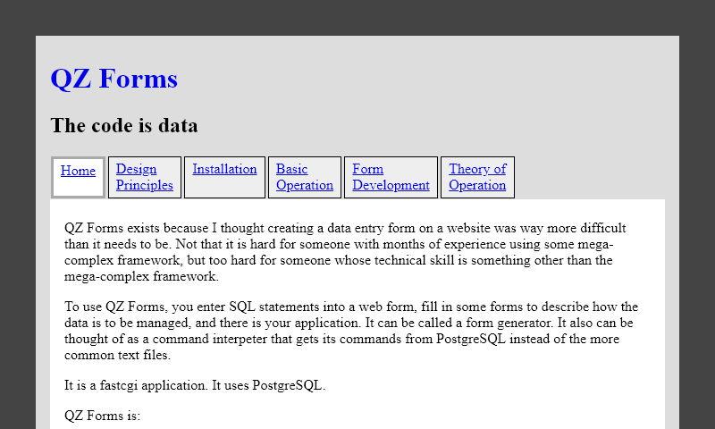qzforms.net