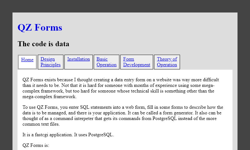 qzforms.org