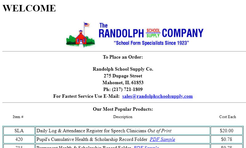 randolphschoolsupply.com.jpg