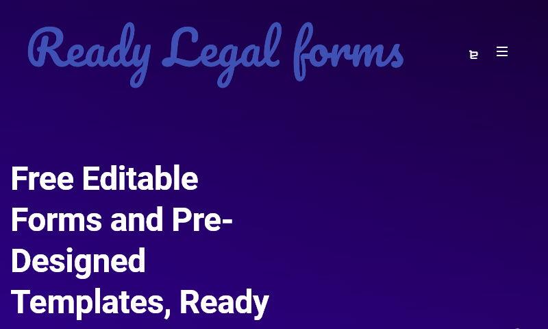 readylegalforms.com.jpg