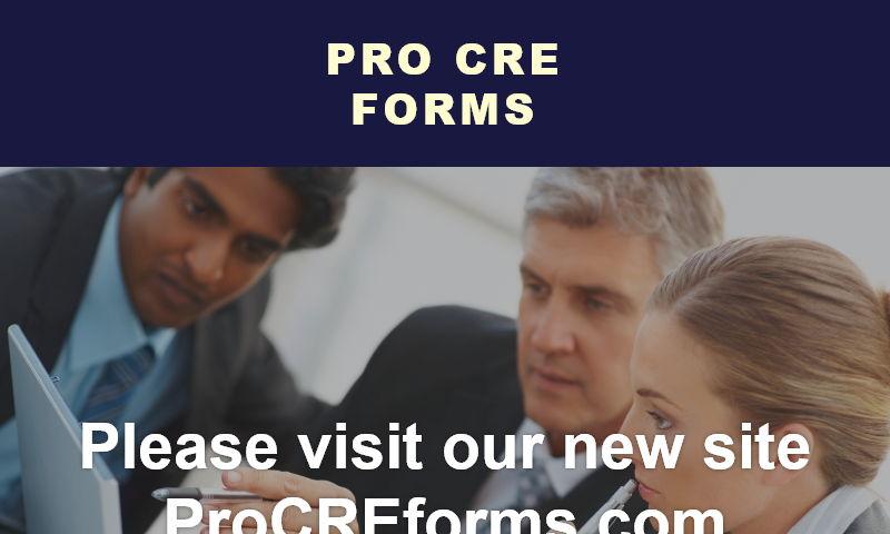 realcreforms.com.jpg
