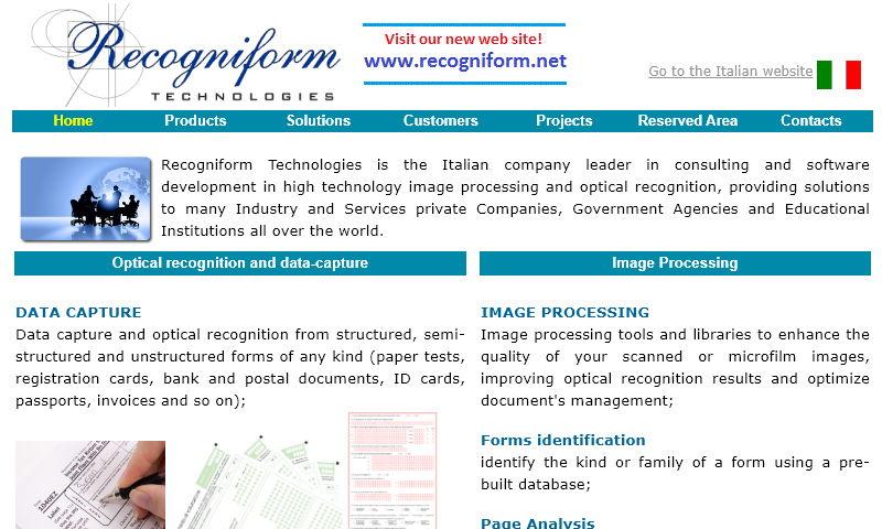 recogniform.com.jpg