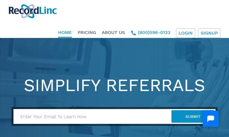 recordlinc.com.jpg