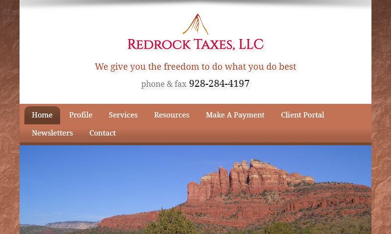 redrocktaxes.com.jpg