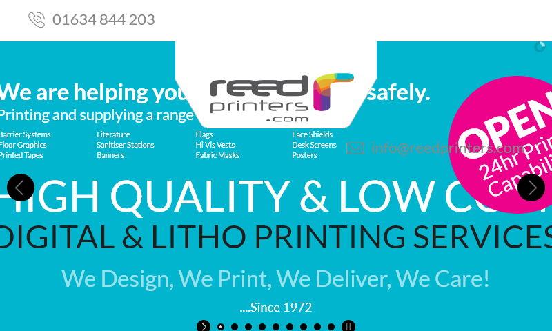 reedprinters.com.jpg